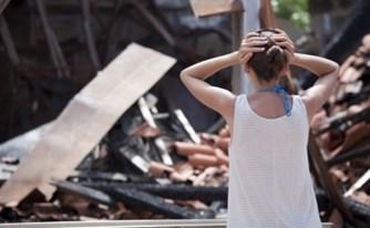 השריפה בכרמל - מהי אחריות הביטוח?