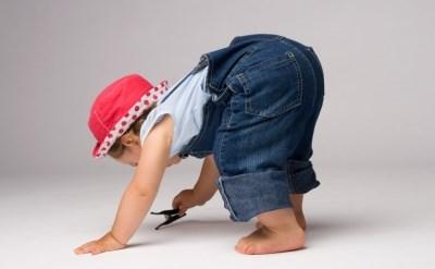 גמלת ילד נכה וערעור על החלטת הועדה - תמונת כתבה