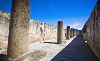 נפלה באתר העתיקות במגידו - תפוצה ב- 30,000 שקלים
