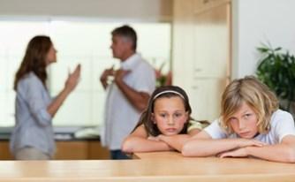 גירושין בהסכמה כדרך המועדפת לפתרון המשבר