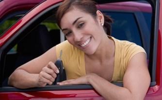 לא הוכח כי הנאשמת נהגה ברכב? תזוכה מעבירת נהיגה בשכרות