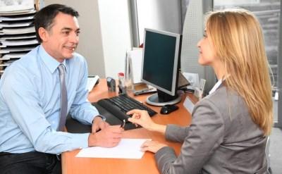 חשיבות חוזה עבודה - אתר משפטי - תמונת כתבה
