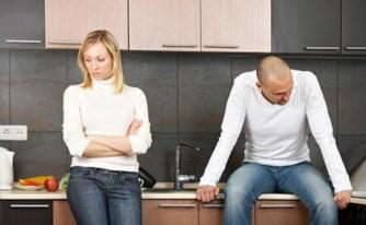 הליך של התרת נישואין - על מי חל וכיצד מתבצע?