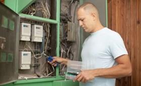 תביעות נגד חברת חשמל - שאלות ותשובות מהפורום