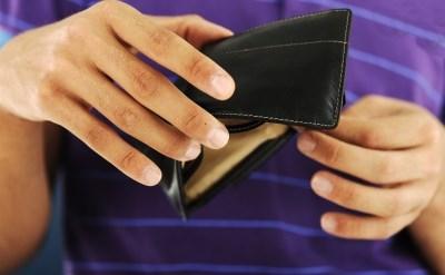 תביעת חבר קיבוץ על אובדן הכנסה - כיצד? - תמונת כתבה