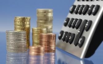 תכנוני מס - פטור ממיסים במסגרת גירושין ובחלוקת ירושה