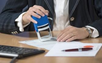 קבלת רשיון עסק - החשיבות וההליך