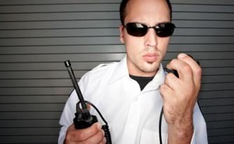הוגשה תביעה ייצוגית נגד חברת השמירה צוות 3
