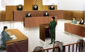 """ליטיגציה: המדריך לעורך הדין הטוען בביהמ""""ש"""