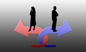 שילוב דיני נזיקין בתביעות גירושין