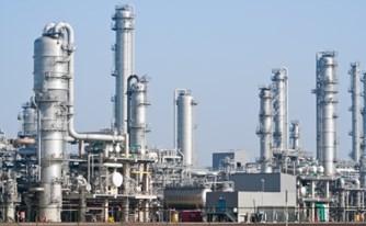 קרינה בעבודה וזיהום במפעל: תשובות לשאלות מפורום איכות הסביבה