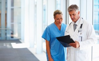 רשלנות רפואית – שאלות גולשים ותשובות מומחה הפורום
