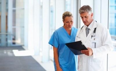 רשלנות רפואית – שאלות גולשים ותשובות מומחה הפורום - תמונת כתבה