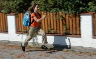"""הילד נפצע בשטח ביה""""ס? על תאונות תלמידים"""
