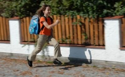 """הילד נפצע בשטח ביה""""ס? על תאונות תלמידים - תמונת כתבה"""