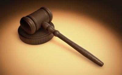 בית משפט לעניינים מנהליים - כל המידע - תמונת כתבה