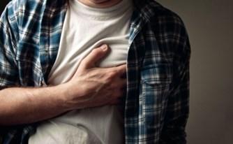 התקף לב, אירוע מוחי וסרטן כתאונת עבודה