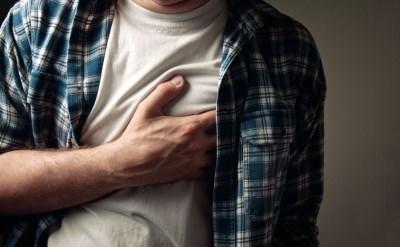 התקף לב, אירוע מוחי וסרטן כתאונת עבודה - תמונת כתבה