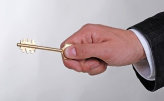 פינוי שוכר בעייתי מדירה - מדריך למשכירים