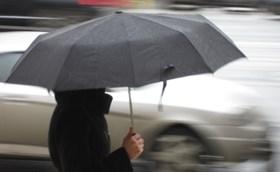 מדריך: היעדרות מהעבודה בשל מזג אויר סוער
