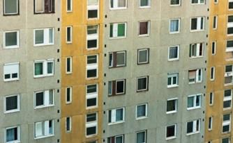 בתים משותפים - שאלות ותשובות מהפורום