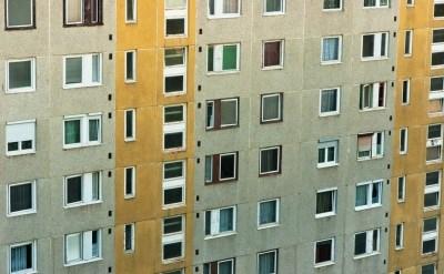 בתים משותפים - שאלות ותשובות מהפורום - תמונת כתבה