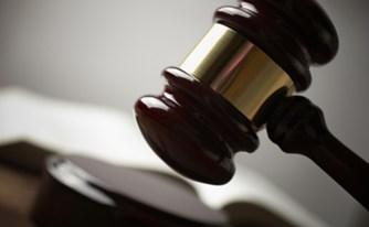 מערכת בתי המשפט: ירידה של כ-0.7% במלאי התיקים