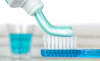 אישור הסדר פשרה בתביעה ייצוגית לגבי משקלה של משחת שיניים