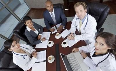 להתייצב מול ועדה רפואית - תמונת כתבה