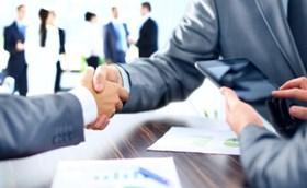 עוסקים זרים: 10 דגשים לידיעת גופי ההשקעות הזרים