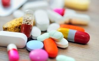 מתן תרופות פסיכיאטריות בכפייה