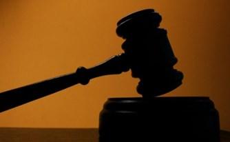 הרשעה בעבירה של העסקת עובדים זרים שלא כדין