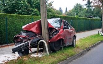 תאונה במתכוון - האם תאונת דרכים (גם מבחינת הפיצוי)?