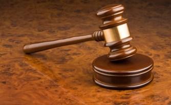 זכות השימוע - הלכה למעשה בהליך הפלילי