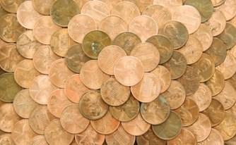 אושר סופית: כספי פיצויים יהיו נזילים לעובד שפרש, בניכוי מס רווחי הון בלבד