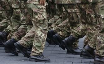 בית דין צבאי - מידע שחשוב לדעת!