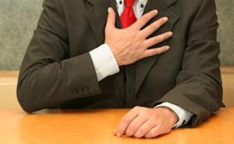 תאונות עבודה - מקרים מיוחדים