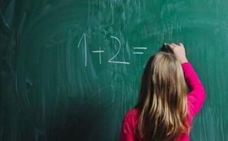 גירושין - כיצד מערכת החינוך מתמודדת עם ילדי הורים גרושים?