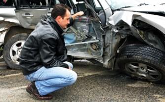 תאונת דרכים ותאונת עבודה?