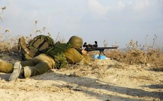 אושר בטרומית: זכאות לתגמולים לחיילים שנפגעו במהלך חופשתם