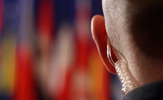החוק לאכיפת זכויות עובדי הקבלן אושר סופית בכנסת
