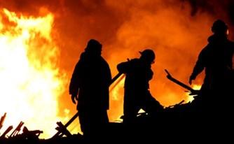 שירותי כבאות והצלה בטבריה יפצו את תושב העיר ב-2,000 שקלים