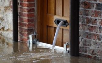 אחריות רשויות מקומיות לנזקי הצפה הנגרמים לרכוש פרטי