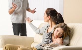 פסיקה: התובע הוכר כאב פסיכולוגי ללא צורך ברישום