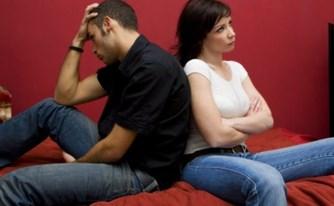 נכסי קריירה כולל מוניטין אישי - האם הם שווים כסף בגירושין?