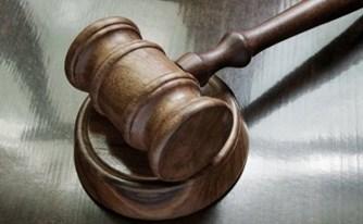 """ביהמ""""ש: תביעות נכי צה""""ל הן במסגרת חוק הנכים"""