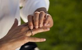 דיני משפחה: שוויון בין גברים לנשים, האמנם?
