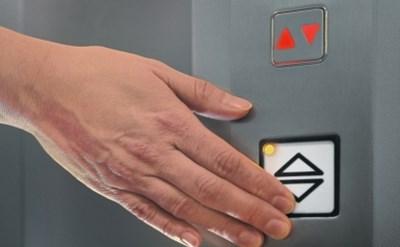 התקנת מעלית בבניין משותף - מי צריך לשלם? - תמונת כתבה