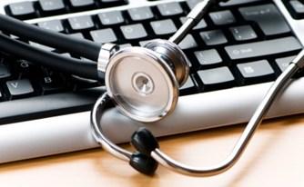 ביטוח חיים והצהרת בריאות
