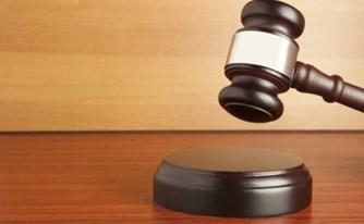 נדחתה תביעת מעצבת שטענה לפגיעה בשמה הטוב